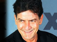 Hollywood Actor Slams Charlie Sheen: 'He Deserves His HIV!' - Find Out Who The Actor Is! - http://www.morningledger.com/hollywood-actor-slams-charlie-sheen-he-deserves-his-hiv-find-out-who-the-actor-is/1353073/