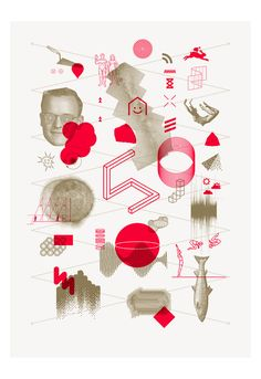 Poster by Arnaud Jarsaillon & Rémy Poncet http://www.brestbrestbrest.fr/index.php?/ongoing/mcb-2014-2015/