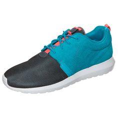de95cce9a Nike Sportswear Roshe Run NM FB Sneaker Sneaker Kaufen