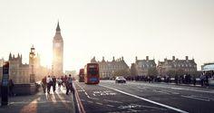 15 viagens perfeitas para solteiros - Guia da SemanaLondres - Inglaterra Londres - Inglaterra