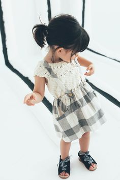 -SPRING COLLECTION-BABY GIRL | 3 months-4 years-KIDS | ZARA United Kingdom
