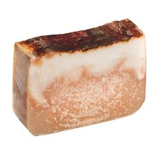 Bay Rum Bar Soap Bar Made with Beer 4 Oz Handmade Organic with Essential Oils Natural Body Soap Is Also a Shampoo Bar Excellent for Hair and Skin With Shea Butter Coconut Oil Natural Glycerin -- Be sure to check out this awesome product.