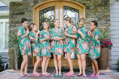 Chris & Ellen's Wedding | Chesapeake Bay Beach Club - Natalie Franke Photography