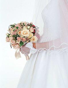 wedding boquets wedding boquet