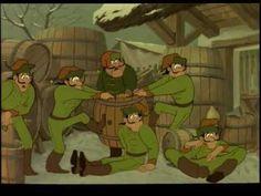 Lúdas Matyi 1977 (teljes film) Nap, Film Books, Music Film, Hungary, 2 In, Retro Vintage, Family Guy, Animation, Entertaining