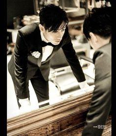 おディーン様 J Star, Tokyo Night, Women Names, Asian Actors, Actor Model, Asian Men, Beautiful Boys, Dean, Actors & Actresses