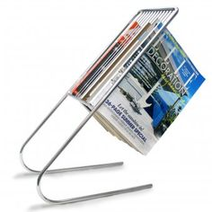 j-me Zeitschriftenständer Float | design3000.de