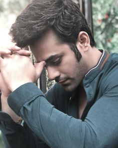 Pearl v puri. You Are Cute, Cute Guys, Cute Images, Cute Pictures, Imam Image, I Love Rain, Chocolate Boys, Baby Pearls, Cute Princess
