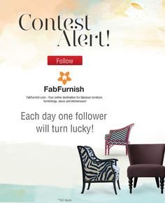 Contest Time! Follow us on Pinterest and get set to win a gift worth Rs. 250/- daily -> http://bit.ly/Contest-Time  #win #contest #voucher
