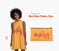 http://www.redbubble.com/people/73553/works/5409574-ohm-mani-padme-hum?asc=u&c=67231-buddhiszzzen