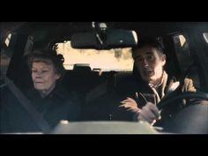 PHILOMENA trailer HD
