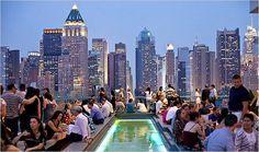 10 restaurantes pra você conhecer em Nova York - Edição 2017 - Fashionismo