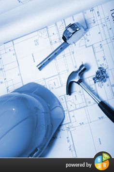 8 Best Construction Apps images in 2013 | Base mobile, Iphone