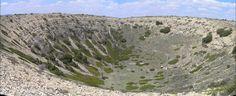 Le paysage Karstique à Teruel. City Photo, Nature, Outdoor, Hidden Places, Trips, Landscape, Outdoors, Naturaleza, Outdoor Games