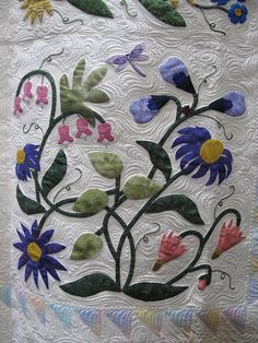 Quilt Pictures   Flickr - Photo Sharing!