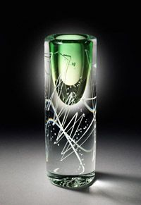 Mark Sudduth Glass