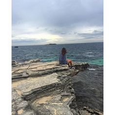 Rottnest didn't disappoint. by maddisonamelia http://ift.tt/1L5GqLp