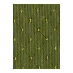 Best prices and free shipping on Greenhouse products. Over 100,000 designer patterns. Strictly 1st Quality. SKU GD-74556. $5 swatches. Discount Upholstery Fabric, French Country Chairs, Chair Fabric, Green Fabric, Gd, Swatch, Pattern Design, Free Shipping, Patterns