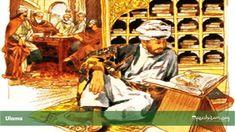 Pecihitam.org – Dari sekian banyak ulama dan ilmuwan Muslim tidak sedikit yang terkadang mempunyai nama hampir sama. Misalnya saja tak jarang dari kita masih kesulitan membedakan siapakah Ibnu Hajar al-Haitami, Ibnu Hajar al-Asqalani, apakah sama dengan al-Haitsami. Meski terlihat sederhana, namun sebetulnya mereka adalah tiga Ulama' yang berbeda. Untuk itu agar tidak terjadi kekeliruan lagi […] Artikel ini Antara Al Haitsami, Al Haitami dan Al Asqalani, Jangan Keliru Ya! ditulis ole Antara, Movies, Movie Posters, Painting, Films, Film Poster, Painting Art, Cinema, Paintings