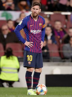 Club Football, Football Players, Fc Barcelona, Camp Nou, Photoshop Photography, Lionel Messi, Goal, Sports, King