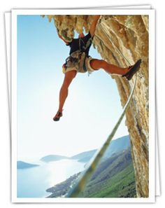 See related links to what you are looking for. Where Eagles Dare, Visit Croatia, I Work Out, Work Hard, Wild And Free, New Hobbies, Extreme Sports, Climbers, Outdoor Life