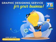 Website Images, Letterhead, Brochures, Flyers, Envelopes, Design Projects, Signage, Business Cards, Social Media
