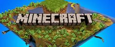 Hacks Free by Insane4Hack: MineCraft Premium Account Generator, ( 21 may 2014) ↓↓↓↓↓Visit my site and download hack FREE..