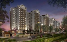 Project name: Mantri Web-City  Type of apartments:Apartment  Price starting from:Call for Price  City:Bangalore  Location:Hennur Road  Bed room:2BHK,3BHK  For more details, http://99olx.com/project_details.php?id=510