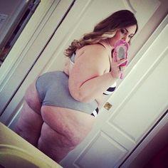 Zeit bis Fett porno, wir abdeckung FETT sex rohr videos