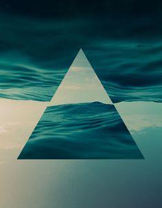 triangle tumblr backgrounds - Buscar con Google