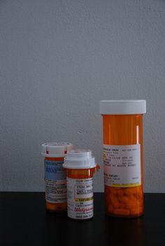 Pill bottle storage rack pill bottles and storage rack for Pill bottle storage rack