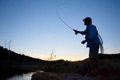 Tips on Fishing in Lake Cumberland, Kentucky - Vacation - Trending # Climatechangeprotestsigns # Outdoorkitchenbars Trout Fishing Bait, Ice Fishing Jigs, Homemade Fishing Lures, Trout Fishing Tips, Best Fishing, Fly Fishing, Fishing Poles, Fishing Guide, Lake Cumberland Kentucky