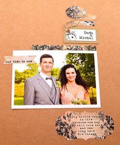 Daska&Misko's wedding, june 2015   by zoya.ulckoua June, Frame, Movie Posters, Wedding, Picture Frame, Valentines Day Weddings, Film Poster, Weddings, Frames