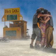 5 Ways to Make Your Life More Like Burning Man – The Interchange Blog