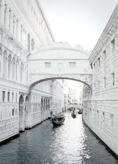 Venice, Italy #travel