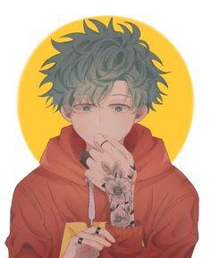 My Hero Academia Shouto, My Hero Academia Episodes, Hero Academia Characters, Anime Characters, Cute Anime Character, Character Art, Character Design, Deku Anime, Deku Boku No Hero