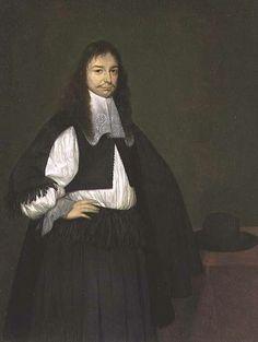 http://www.repro-tableaux.com/kunst/gerard_ter_borch_or_terborch/portrait_gentleman_bal64507_hi.jpg