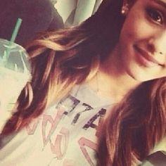 Once again, Starbucks ♥ √ ×××