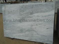 Best Italian Marble India: DHARMETA MARBLE