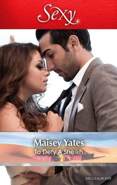 Mills & Boon : To Defy A Sheikh - Kindle edition by Maisey Yates. Literature & Fiction Kindle eBooks @ Amazon.com.