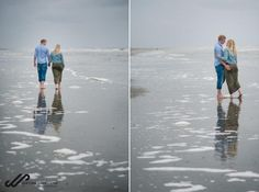 Fotoshoot Ameland - must love the beach Around The Worlds, Beach, Outdoor, Outdoors, The Beach, Outdoor Games, Outdoor Living