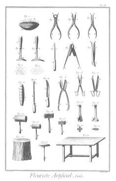 http://artflx.uchicago.edu/images/encyclopedie/V21/plate_21_11_6.jpeg