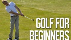 """Golf Tips For Beginners Golf for Beginners a Step by Step Guide to Getting Started with Golf - Only one tenth of one percent of golfers ever actually shoot """"par,"""" so what is a good golf score for beginners? Junior Golf Clubs, Best Golf Clubs, Golf 7 R, Play Golf, Kids Golf, Golf Basics, Cute Golf Outfit, Golf Score, Golf Practice"""