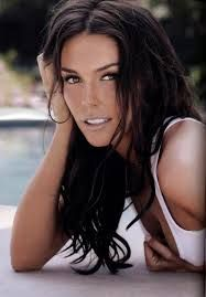 taylor cole supernatural - Google Search