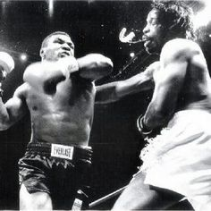 Mike Tyson vs Mitch Green https://www.facebook.com/Classicsportsphotos-340734696058372/timeline/