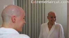 ExtremeHaircut.com model (feel free to share it here or anywhere but please don't remove my logo)