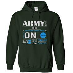(Perfect Discount) Army Chaplain at Tshirt Army Hoodies, Funny Tee Shirts