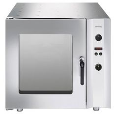Your Nationwide One Stop Foodservice Equipment Supplier Commercial Catering Equipment, Food Service Equipment, Commercial Ovens, Locker Storage, Kitchen Appliances, Diy Kitchen Appliances, Home Appliances, Kitchen Gadgets