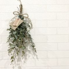 Flower Decorations, Wedding Decorations, Greenhouse Cafe, Eucalyptus, Centre Pieces, Green Flowers, Natural Living, Floral Arrangements, Wedding Bouquets