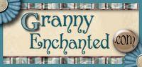 GRANNY ENCHANTED'S FREE DIGITAL SCRAPBOOK KITS: FAITH IN GOD LDS BLOG TRAIN JUNE 2012 FREEBIES